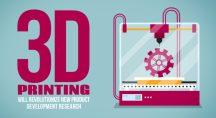 3DPrinter-768x423