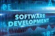 bigstock-Software-development-concept-71458297-300x200