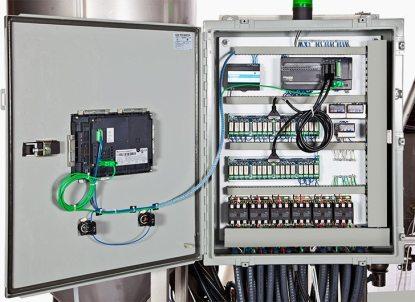 electrical-design-wiring-plc-panel